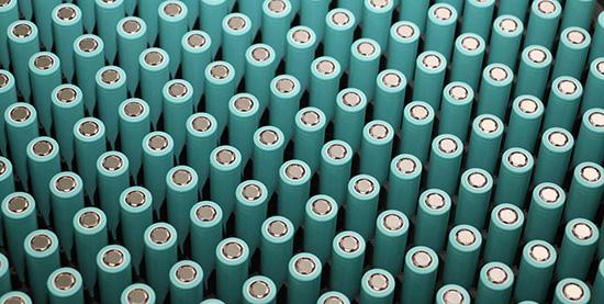 从电池材料之争,看政策导向对科研的重要性